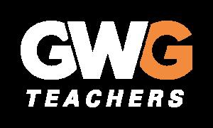 GWG_Teachers_Logo_Ver_2_CS_TransBG